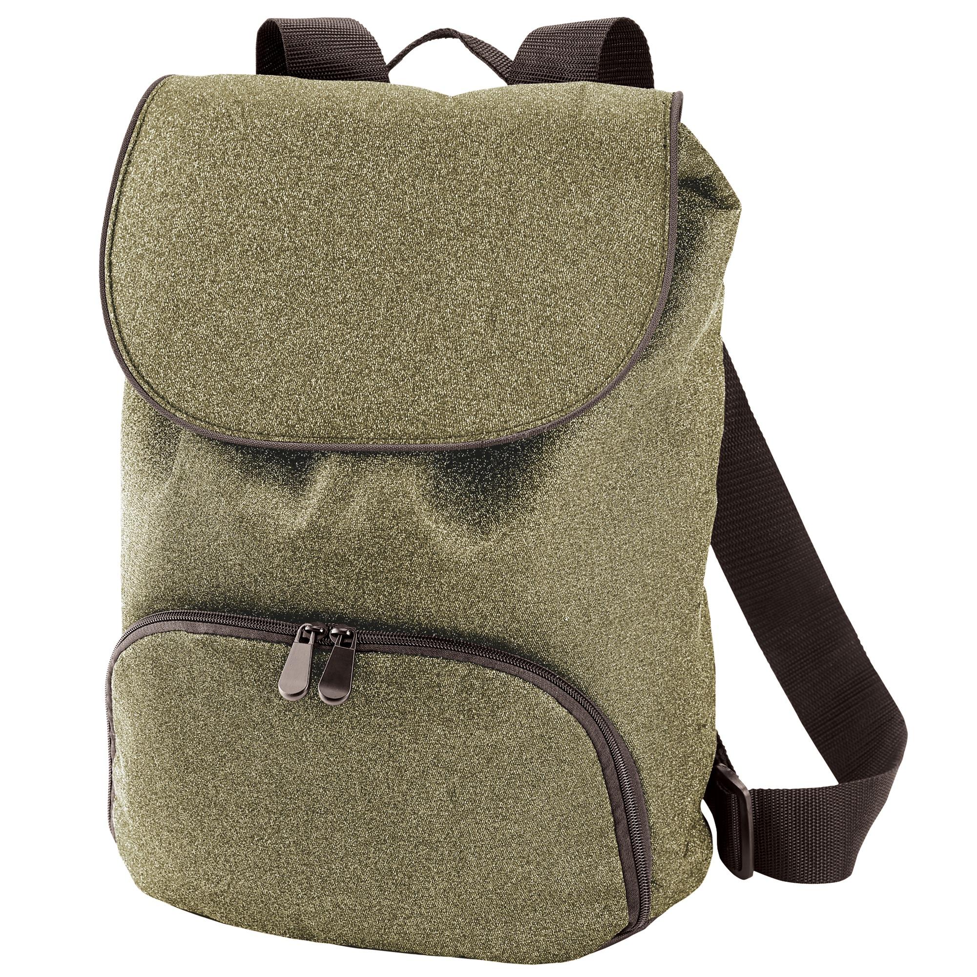 f6272d12654e Bags - Gear - Accessories