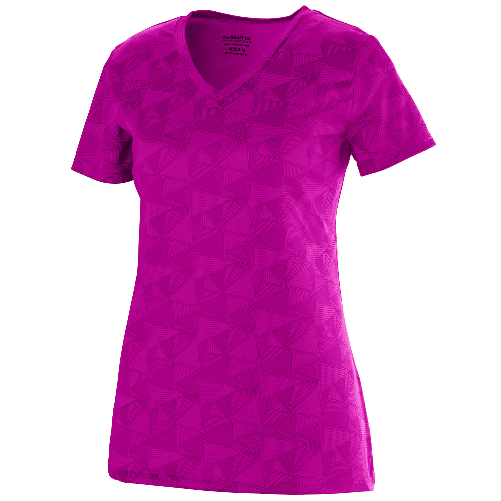 5b12e8f325d Women s Elevate Wicking T-shirt