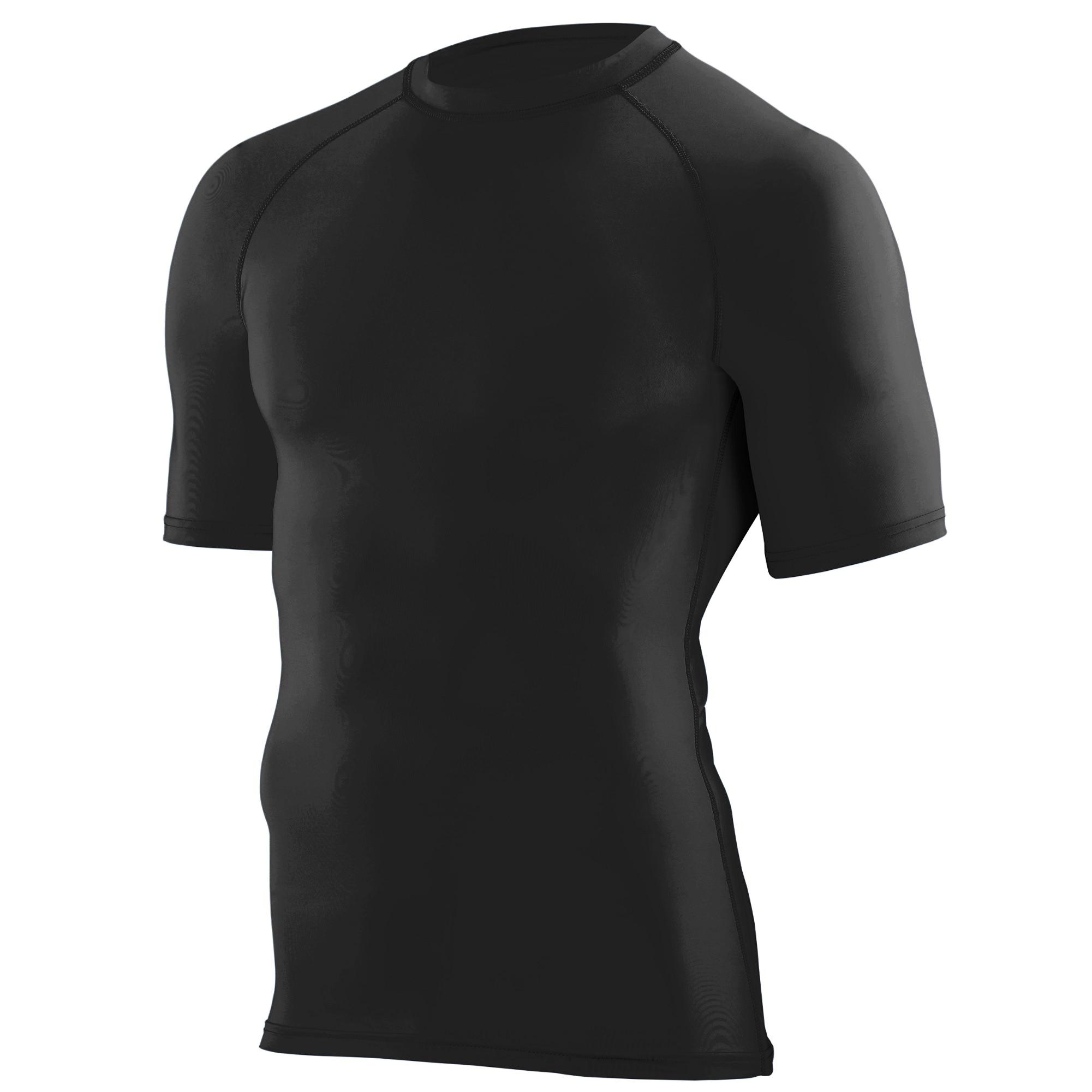Sale Best Wholesale Active compression top - Black Track & Field Cheap From China fsw3Hz