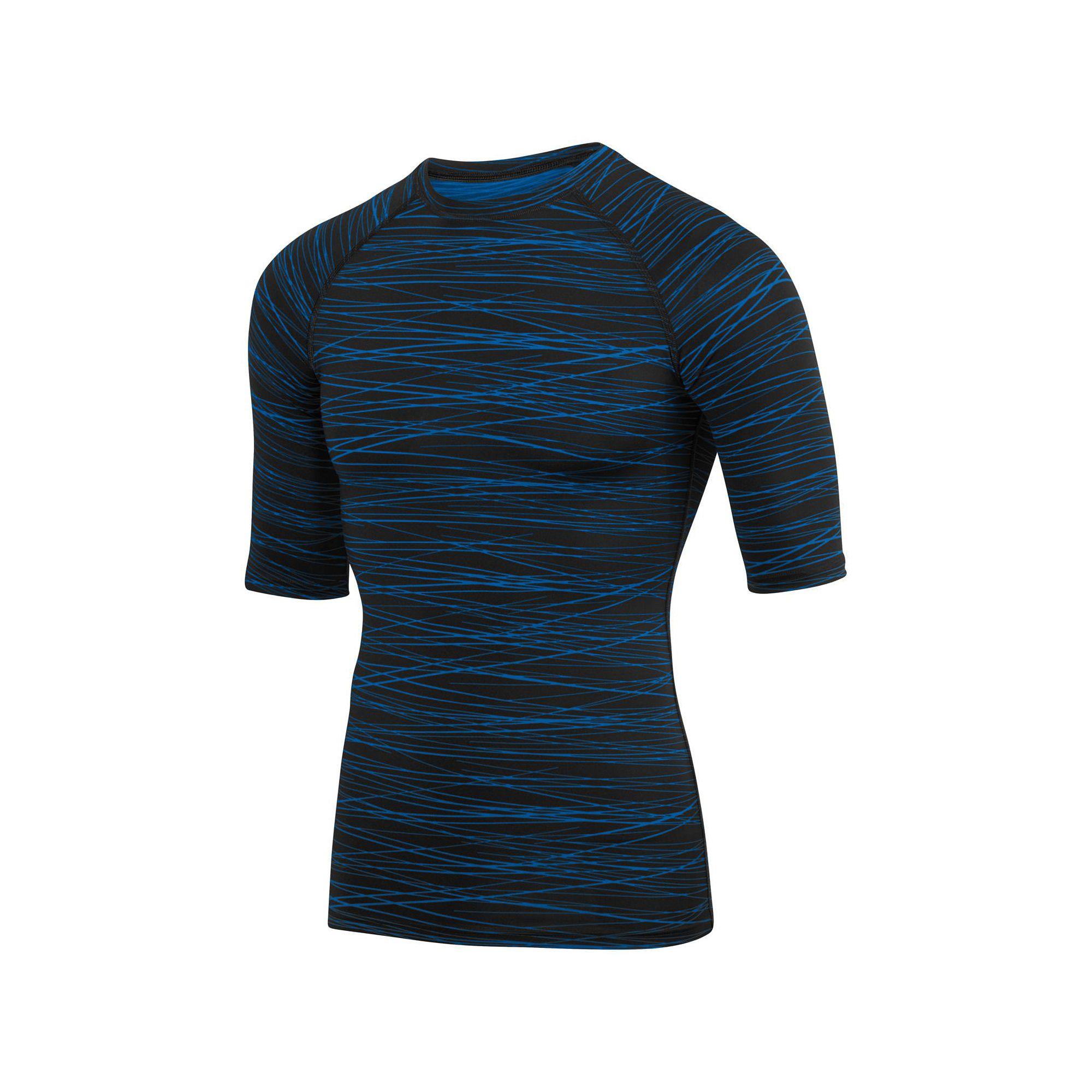 a6a076f82 Men s Hyperform Compression Half Sleeve Shirt