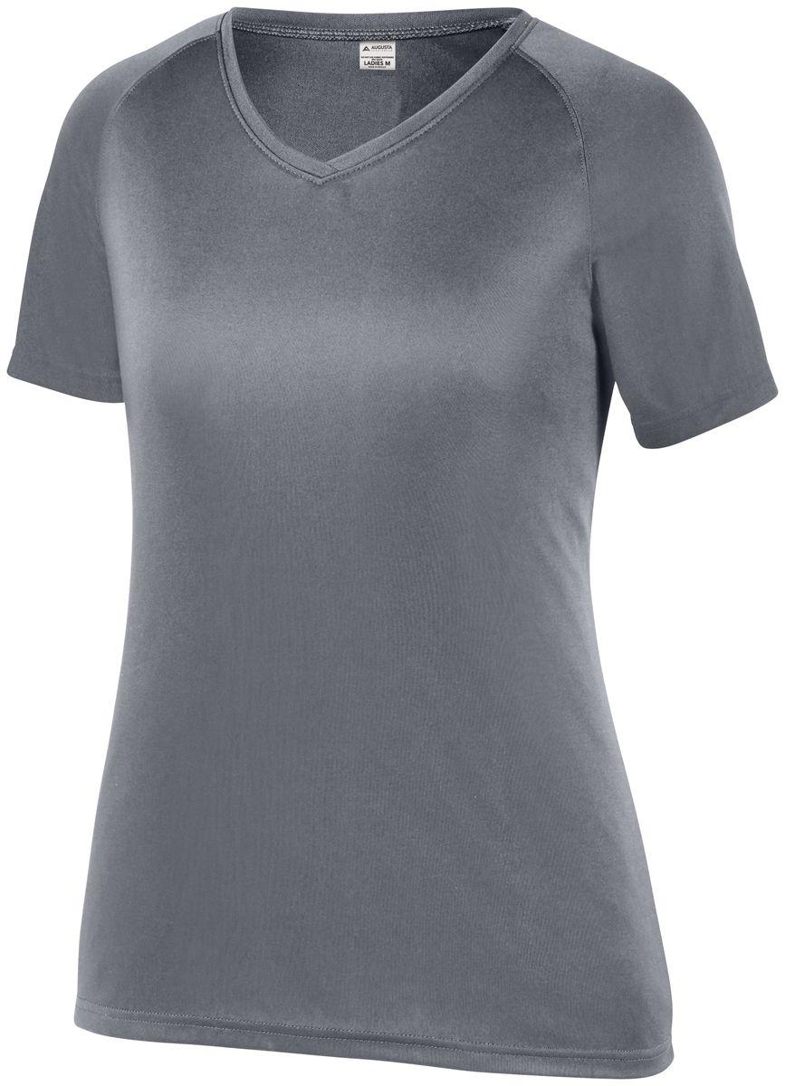 reputable site 9e53b 17df1 Softball Jerseys and Pants | Augusta Sportswear