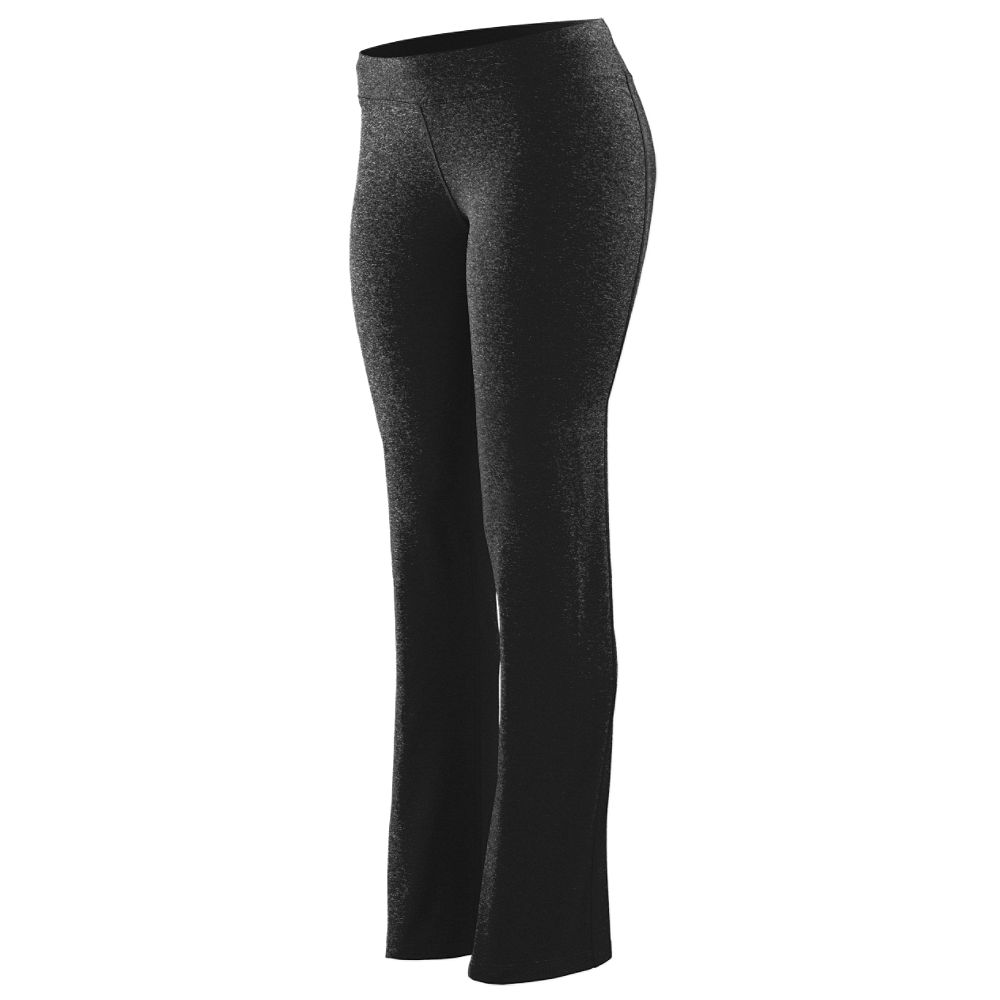 97c12e4e88e10 Girls Athletic Pants from Augusta Sportswear