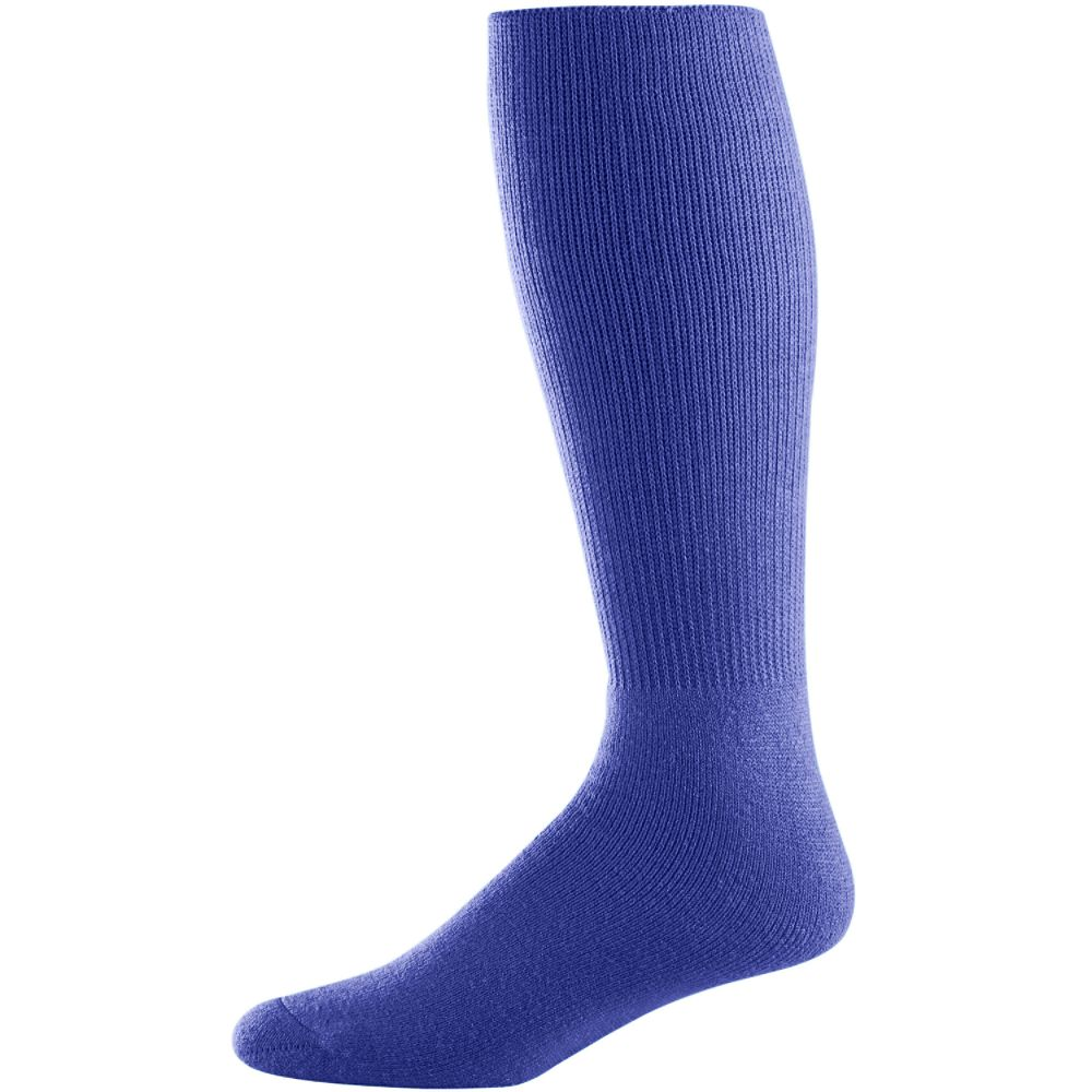 Men S Athletic Socks Ebay