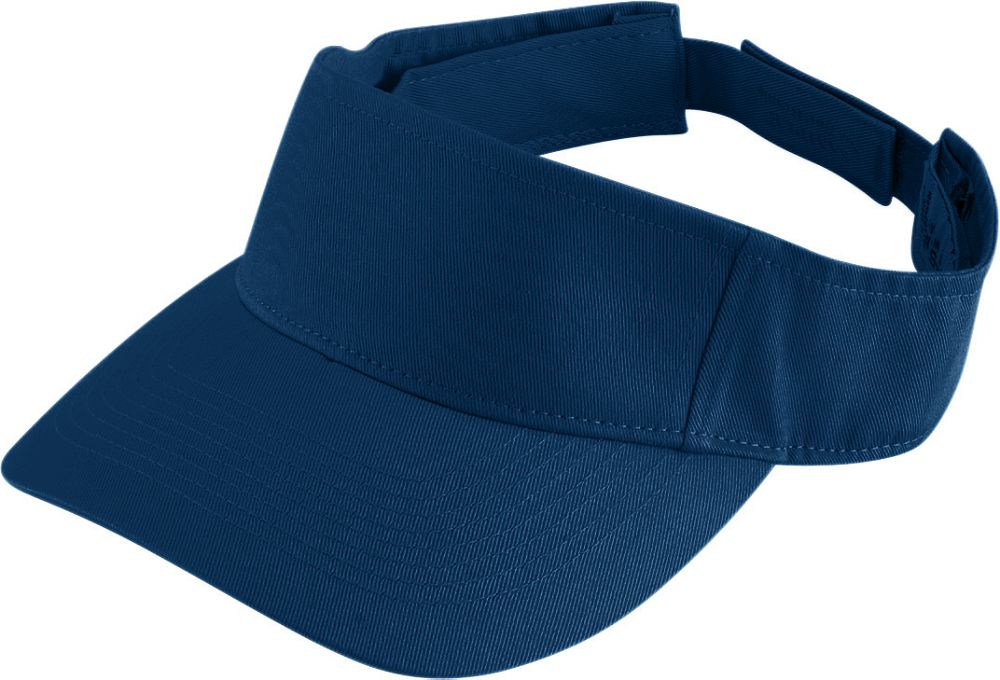 Visors - Headwear - Accessories aa5f070fafa3