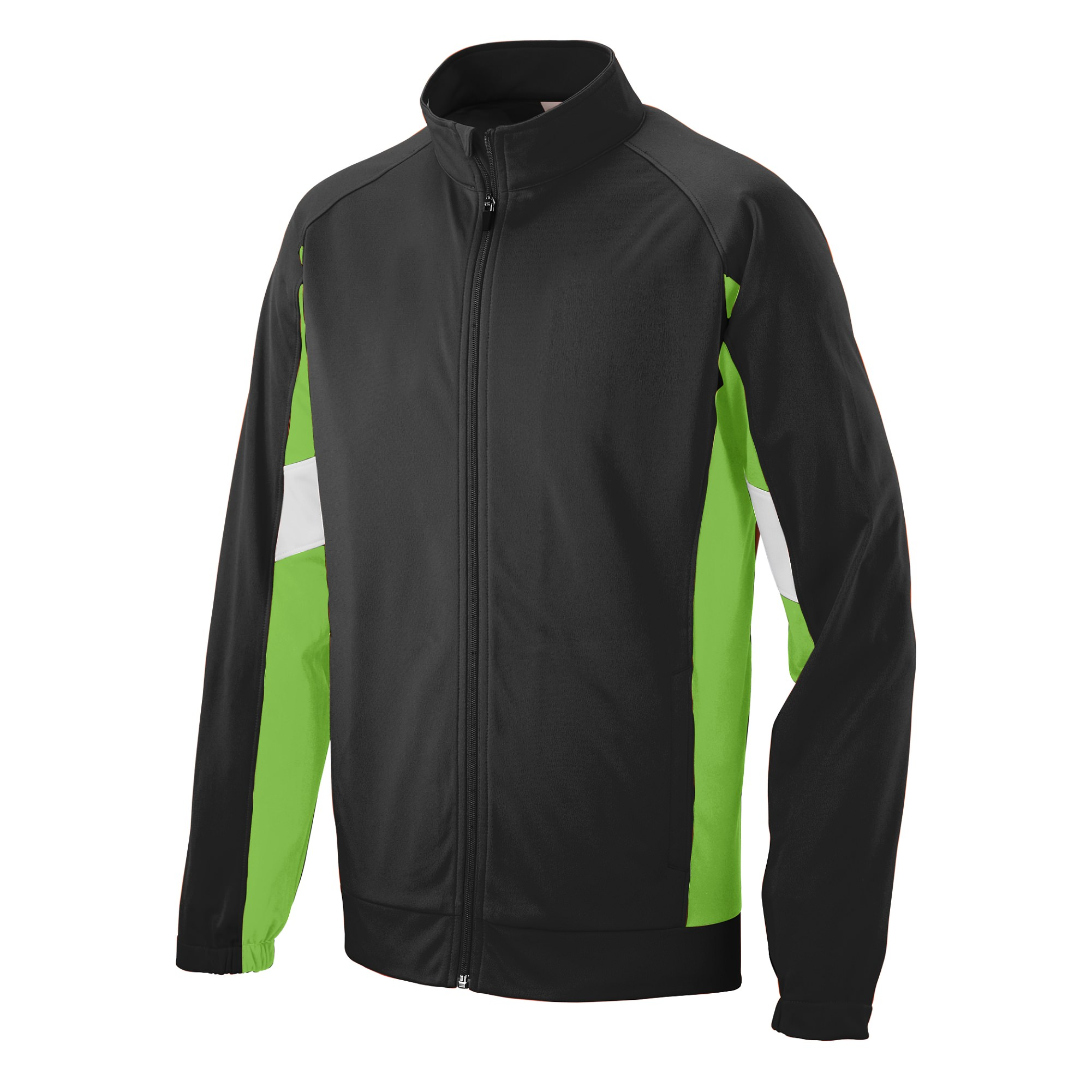 new augusta men Get all your wholesale apparel & team clothing needs online at augusta sportswear find all the latest styles for jerseys, tees, pants & more today.