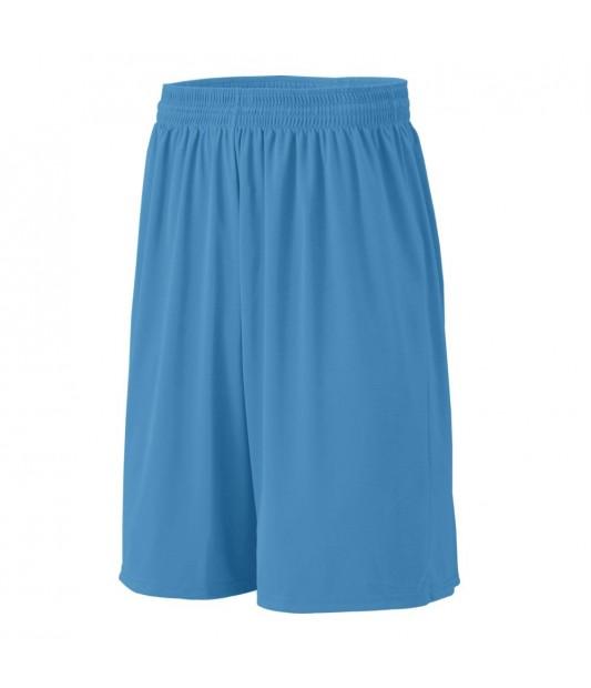 Boys Baseline Shorts