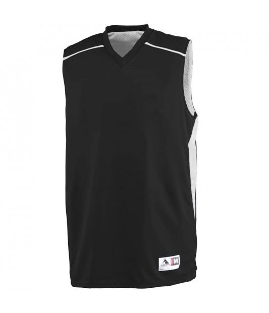 Boys Slam Dunk Basketball Jersey