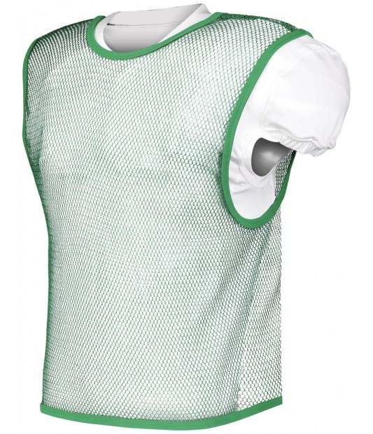 Russell Scrimmage Vest