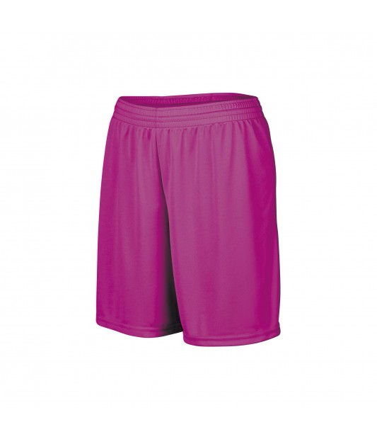 1/4 shorts for girls