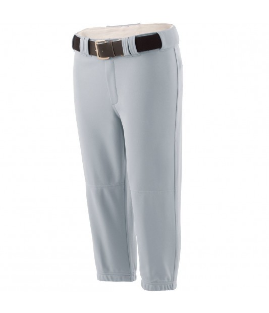 Womens SHORTSTOP PANT