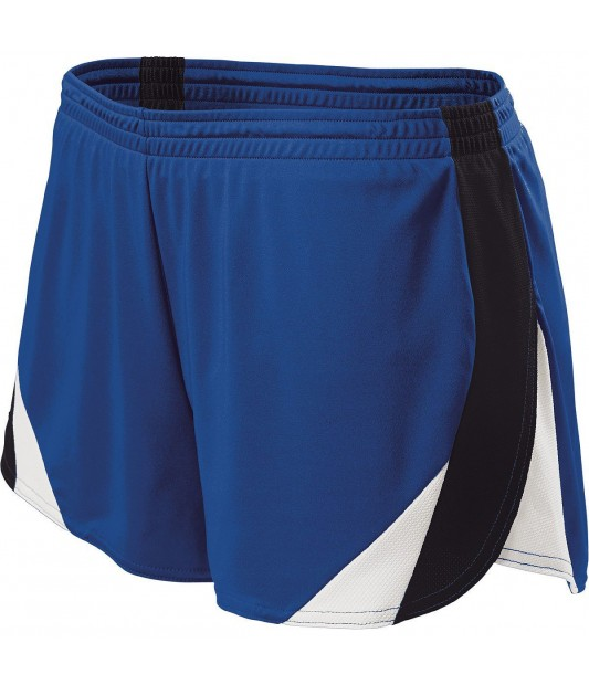 Womens Approach Shorts