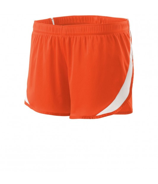 HOLLOWAY SPORTSWEAR WOMENS LEAD SHORT