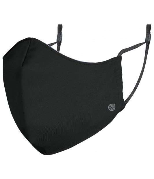 HOLLOWAY SPORTSWEAR MISC COOLCORE® MASK (SOLD IN MINIMUM PACKS OF 12 PC PER COLOR)