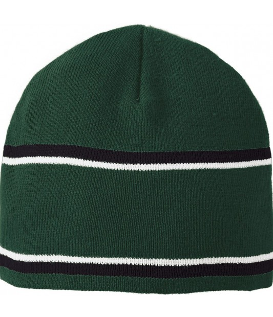 Engager Beanie