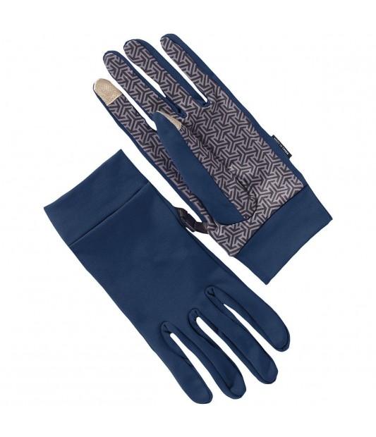 Infiltrate Glove