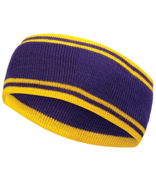 HOLLOWAY SPORTSWEAR MISC HOMECOMING HEADBAND