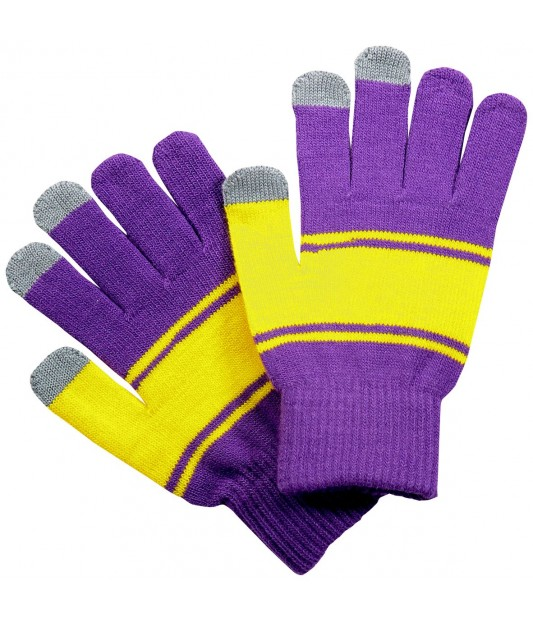 HOLLOWAY SPORTSWEAR MISC HOMECOMING GLOVE