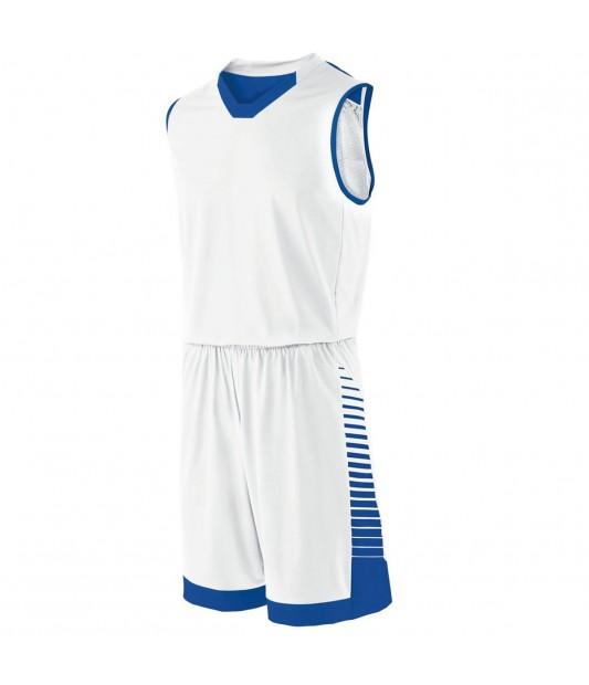 Arc Shorts