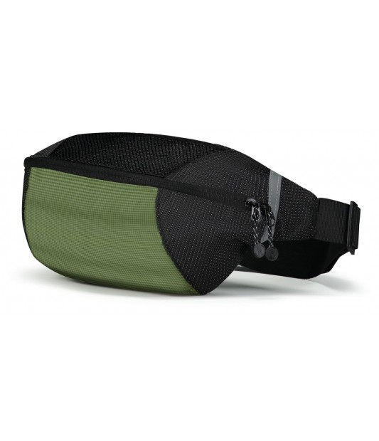 HOLLOWAY SPORTSWEAR MISC EXPEDITION WAIST PACK