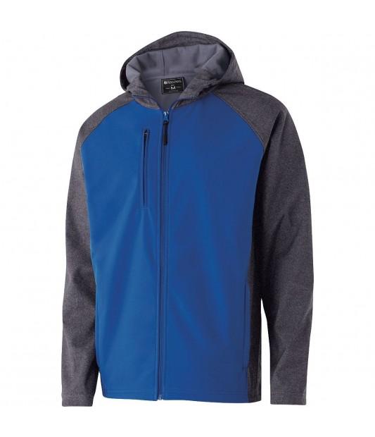 9c35c8032 Raider Softshell Jacket