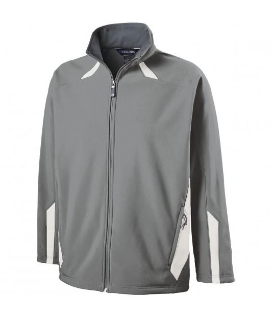 e85b9b2587 Vortex Athletic Jacket