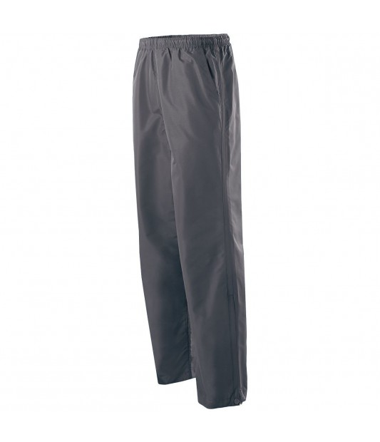 Boys PACER PANT