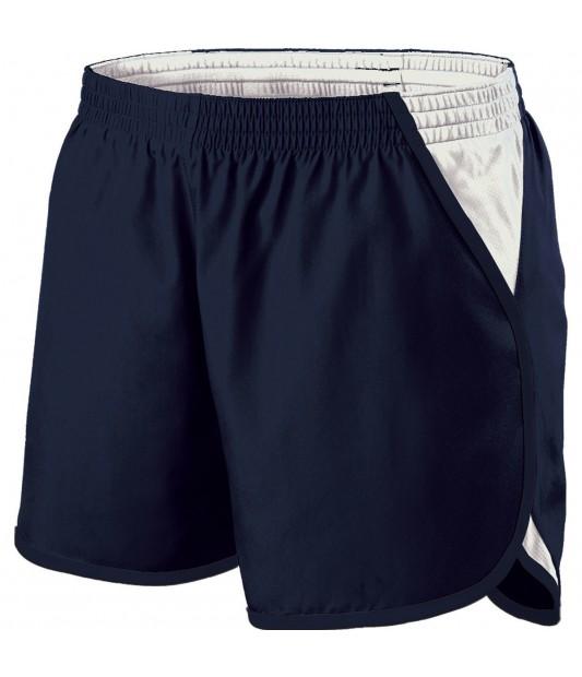 Womens Energize Shorts