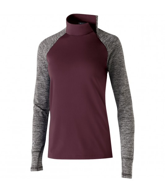 Womens AFFIRM PULLOVER