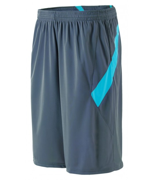 Boys BASH SHORTS