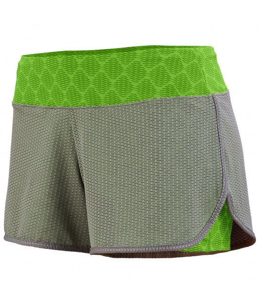 Womens Sadie Shorts