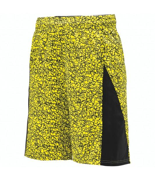 Orbit Shorts