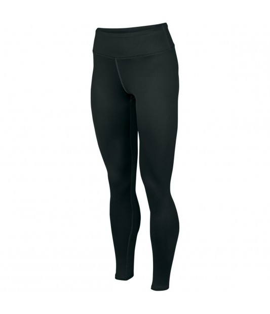 Womens HYPERFORM COMPRESSION TIGHT