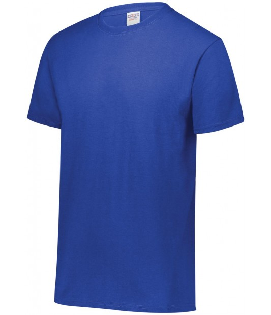 RUSSELL MEN DRI-POWER® T-SHIRT
