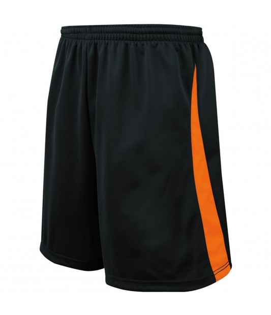 High Five Albion Shorts