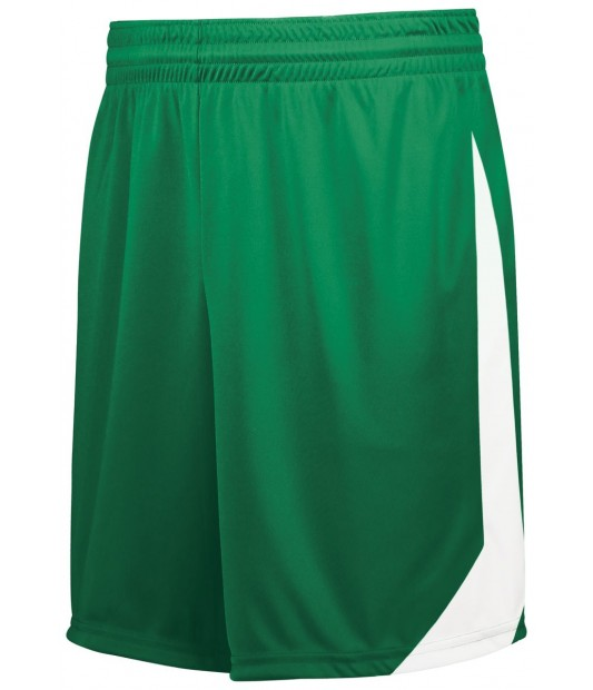 HIGH FIVE ATHLETICO SHORTS