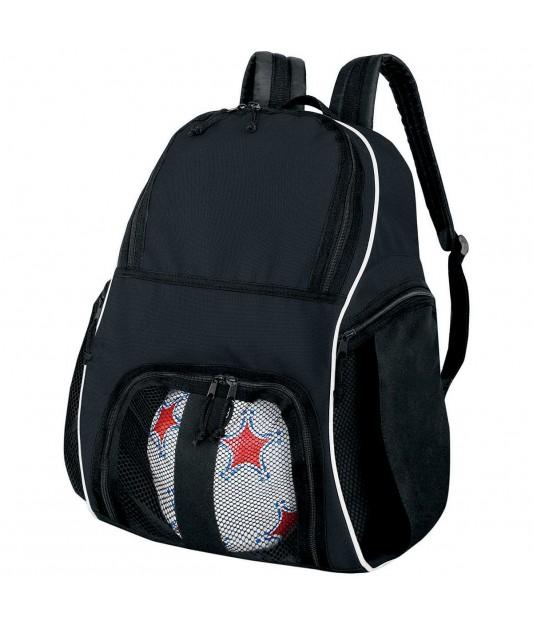High Five Backpack