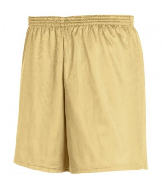"HIGH FIVE BOYS 9"" MINIMESH LONG SHORTS"