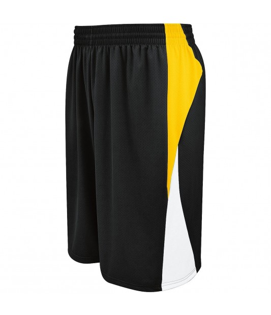 Campus Reversible Shorts