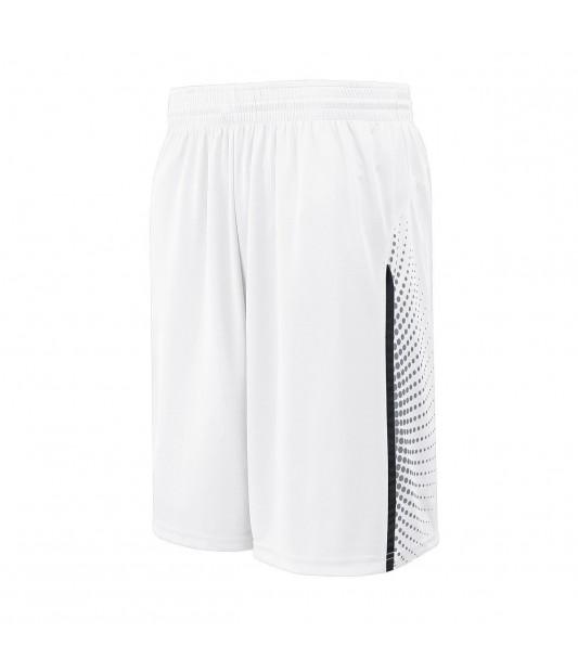 High Five Comet Shorts