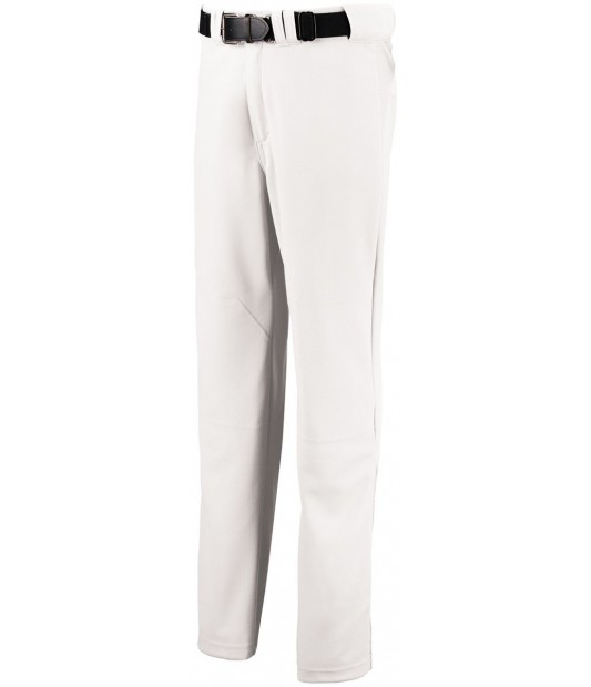 Russell Diamond Fit Series Pant
