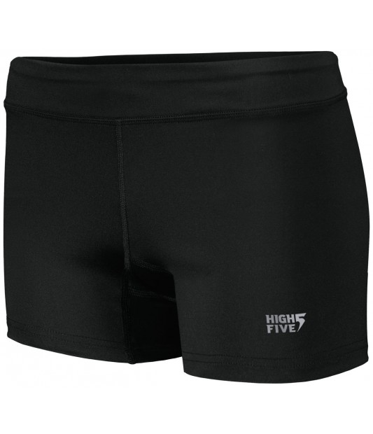 High Five Ladies TruHit Volleyball Shorts