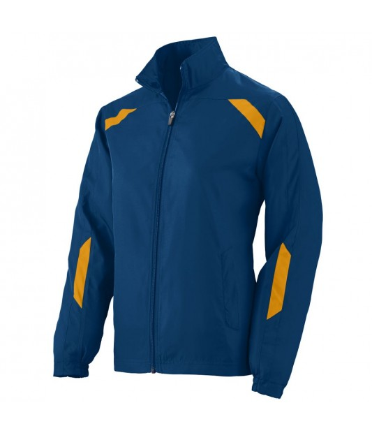 Womens Avail Jacket