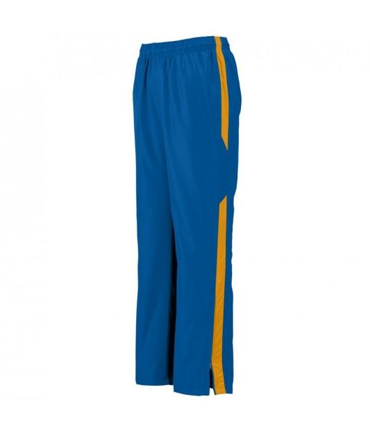 Boys Avail Pant