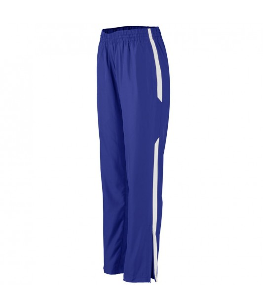 Womens Avail Pant