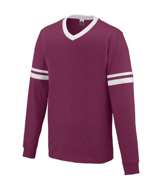 2669270b3 Long Sleeve Jersey