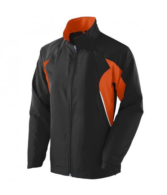 Women's Fury Jacket