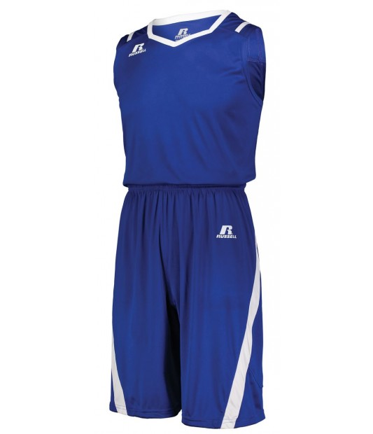 Russell Athletic Cut Shorts