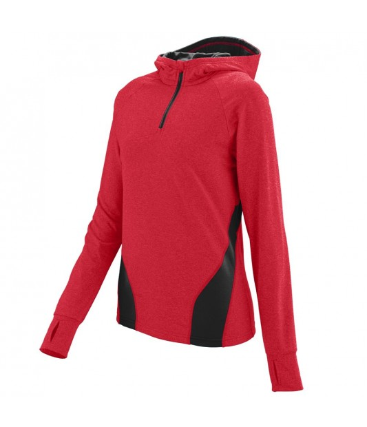 Womens Freedom Pullover