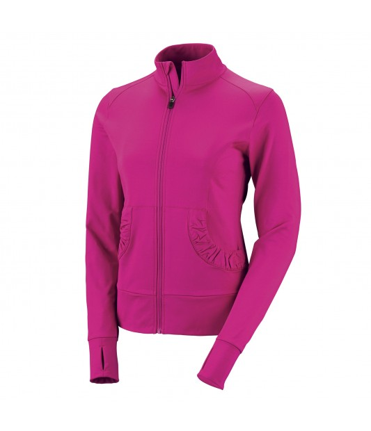 Women's Arabesque Jacket