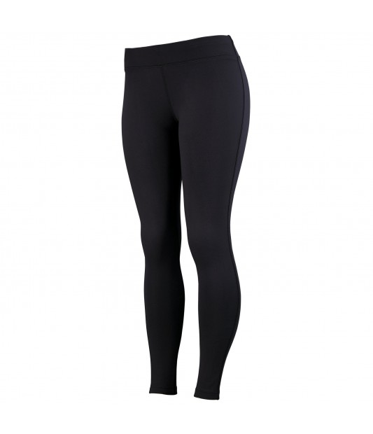 Girls Running Leggings